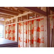 【豆知識】高気密住宅の構造とは? 製品画像