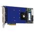ドイツ スペクトラム社 高速デジタル入力カード M4i.77xx 製品画像