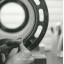 航空機・自動車・船舶用冶具製作・部品加工サービス 製品画像