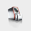 プログラム機能対応同軸ストリッパー Mira440/440SF 製品画像