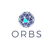ブロックチェーン技術による契約・取引・管理・証明 | Orbs 製品画像