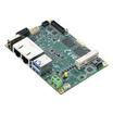 PICO ITX規格産業用CPUボード【PICO-TGU4】 製品画像