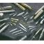 株式会社日本万年筆製造所 事業紹介 製品画像