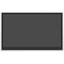23.8インチタッチパネルPC【HPC238SC-FPH310】