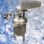 無動力型油水分離器 10L『オイル・ウォーター・セパレーター』 製品画像