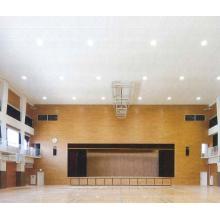 軽量天井「超軽量天井SLC工法」 製品画像