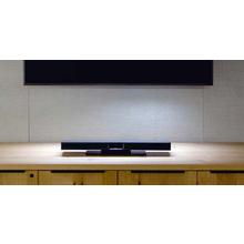WEB会議・テレビ会議システム/BOSE 製品画像