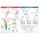 【アルソナα資料】災害時の使用方法/水洗トイレに戻す方法 製品画像