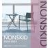 防滑性ビニル床シート見本帳「2020-2022 ノンスキッド」 製品画像