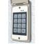 暗証番号自動生成認証装置『マネジメントテンキー』 製品画像