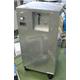 産業用酸素濃縮器『O2PRO-6』 製品画像
