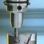 切削工具『HIROSHOブランド超硬エンドミル』 製品画像