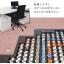 パネル置敷式OAフロア『ハイスチール(高さ100mmタイプ)』 製品画像