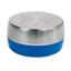 標準型温度ロガー『EBI-100シリーズ』 製品画像