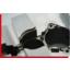 超精密金型部品の製作サービス 製品画像