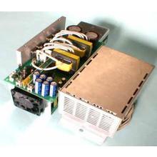 HIDランプ電子安定器 製品画像