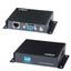 VGA(アナログRGB)用CAT5e伝送器 VE01P 製品画像