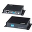 VGA(アナログRGB)CAT5e伝送器 VE01P 製品画像