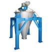 粉体機器(混合機・集塵機・供給機等)設計製造 製品画像