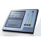 インフォメーションマルチスケール『iz-7000』 製品画像