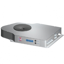 ※デモ機あり 光ファイバ心線用測定器 CM5【セルサ社】 製品画像