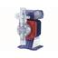 イワキ電磁定量ポンプ EHNシリーズ 製品画像