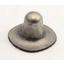 【製作事例】円筒絞り-純チタン(絞り加工) 製品画像