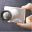 人体用カード型USBサーモグラフィ 製品画像
