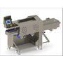 鶏肉専用スライサー チルドダイサー『WHS-CD160』 製品画像