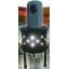 360°カメラ用LED『PanoShot R』 製品画像
