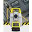 レイアウトツール『Leica iCON iCT30』 製品画像