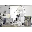 医薬品分野におけるストーブリロボット導入事例 製品画像