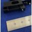 アルミA6063(a6063) 切削 黒アルマイト ヘリサート 製品画像