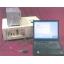 繊維状粒子リアルタイム測定機『DAECOM(ダエコム)』 製品画像