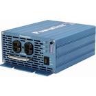 堅牢型DC-AC正弦波インバータ「VF707A」 製品画像
