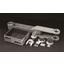 【新製品】アルミの軽さ剛性1.5倍 スーパーマテリアルSA151 製品画像