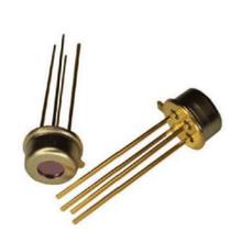 赤外線測温センサー『RTS-J148SR-T』 製品画像