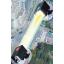 空間光映像伝送装置 「SOT-AVシリーズ/USシリーズ」 製品画像