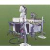 ロボット&自動化 製品画像