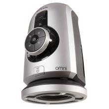 デジタルスコープ(顕微鏡)Ash OMNI core 製品画像