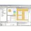 システム設計ツール『Ansys SCADE Architect』 製品画像