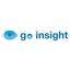 コンサルティングサービス『Go Insight』 製品画像