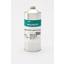 モリコート(R) L-8030潤滑剤 製品画像