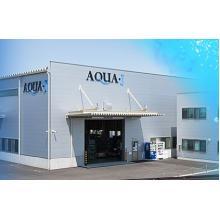 【会社案内】株式会社AQUA・J 製品画像