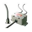 耐圧防爆型振動監視計 MODEL-2501EX  製品画像