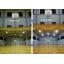 【導入事例】「無電極ランプ」体育館導入 製品画像