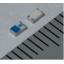 高速チップディレイライン『CDLFタイプ』 製品画像