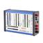 ミューエルシー テストシステム『μLC Test System』 製品画像