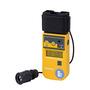 酸素濃度計(酸欠計) 製品画像