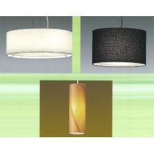 照明 ペンダント照明 製品画像